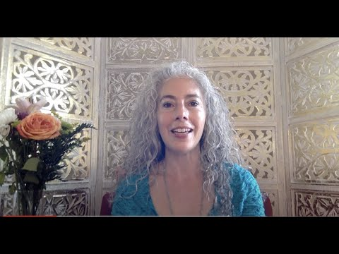 The Mystery Tradition of Miraculous Conception, with Marguerite Rigoglioso, Ph.D.
